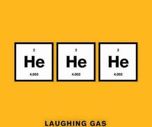 aesthetic, chemistry, and funny image