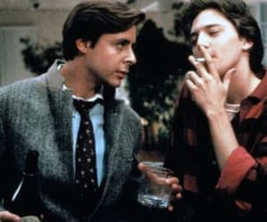 80's, Judd Nelson, and 90's image