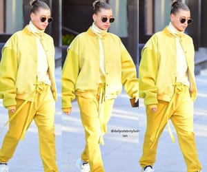 Hailey Bieber out in NYC, December 10th 2018
