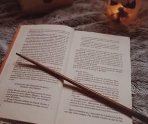aesthetic, azkaban, and book image