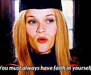 elle woods, legally blonde, and gif image