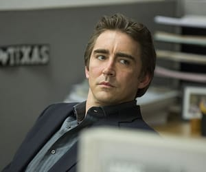 1984, halt and catch fire, and lee pace image