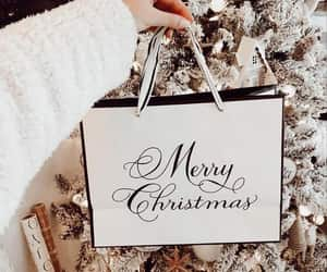 article, for her, and christmas image
