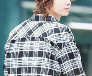 kpop, music, and hwiyoung image