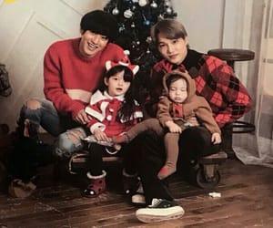 exo, kids, and kpop image