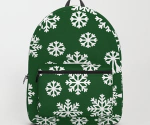 backpack, christmas, and giftideas image