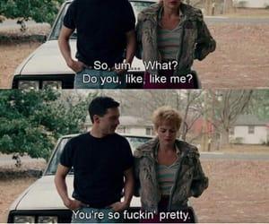 boys, cinema, and pretty image