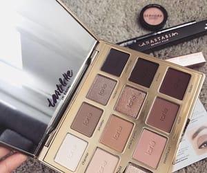 makeup // eyeshadow