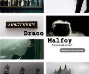Draco Malfoy {Ig:aesthetically_mad_}