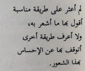 Image by Parya🦋