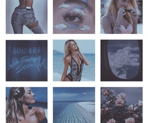 feed, themes, and candiceswanepoel image