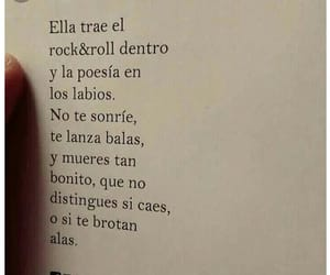 poetry, love, and frases image