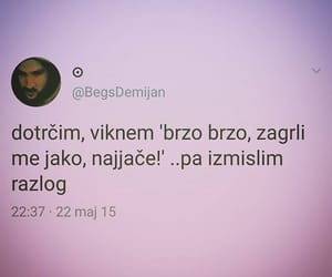 Bosnia, tekst, and bosnian image