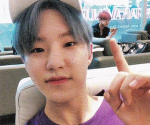Seventeen, soonyoung, and kwon soonyoung image