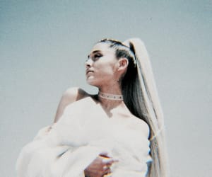 faded, rp, and ariana grande image