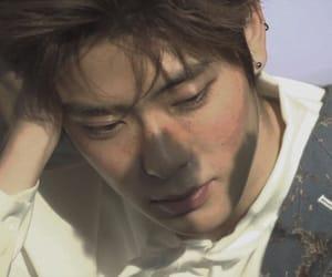 jaehyun, jung yoon oh, and nct 127 image