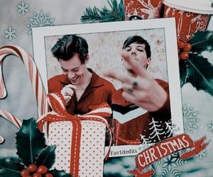 christmas, holidays, and tumblr image