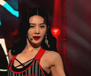 gif, rbb, and 조이 image