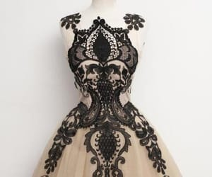 short homecoming dresses and open back party dress image