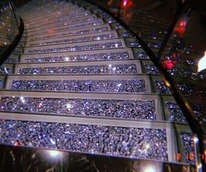 diamond, lifestyle, and luxury image
