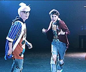 gif, jinki, and kim jonghyun image