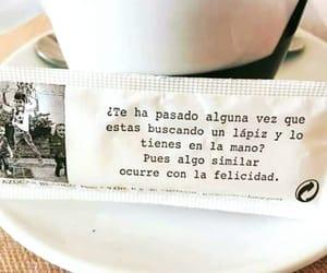cafe, enjoy, and life image