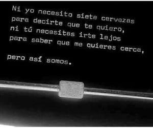 amor, desamor, and español image