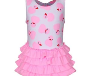 girls bathing suits, girls swimsuit sale, and swimsuits for kids girls image