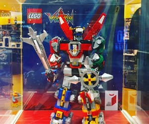 florida, toys, and lego image