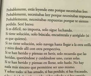 ama, carta, and frases image