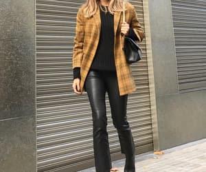blogger, fashion, and ralph lauren image