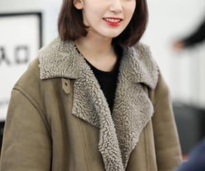 kpop, miyawaki sakura, and japanese image
