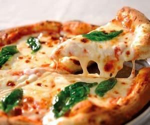 pizza fremantle, pizza delivery fremantle, and pasta fremantle image