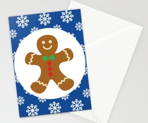cards, christmas, and giveaway image