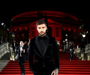 celebrities, celebrity, and fashion image