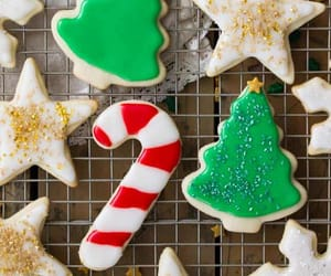 14 Must-Bake Holiday Cookie Recipes - Pinch of Yum