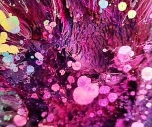 Pink fluid pattern   https://www.instagram.com/p/Bq8cX3_Dv0I/?utm_source=ig_share_sheet&igshid=1kbwytzn2o5v5