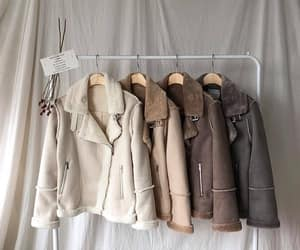 asian, asian fashion, and clothes image