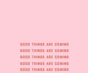 feeling, good, and life image