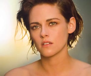 bella swan, bisexual, and sexy image