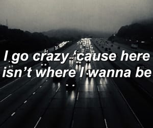 music, quote, and arcticmonkeys image
