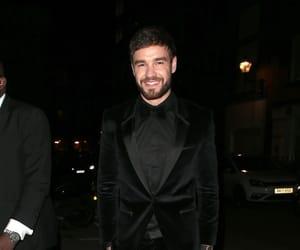 celebrities, london, and fashion award image