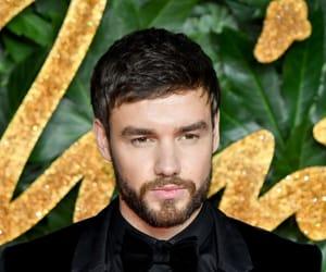celebrities, london, and liam payne image