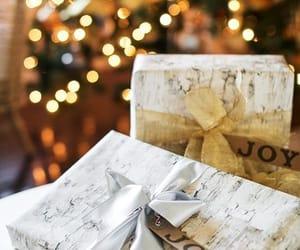 christmas, joy, and noel image