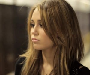 icon, miley cyrus, and mileycyrus image
