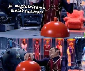 hungary, mem, and magyar image