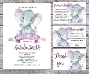 etsy, book request, and printable baby image
