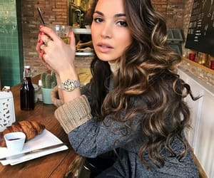 negin mirsalehi, fashion, and girl image