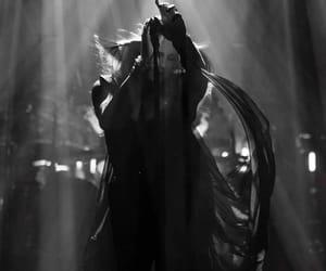 metal, nightwish, and floor jansen image
