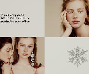 badass, pretty, and lucie herondale image